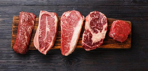 Doch gesundheitsschädlich? Studie, die rotes Fleisch freisprach, ist mit Vorsicht zu genießen