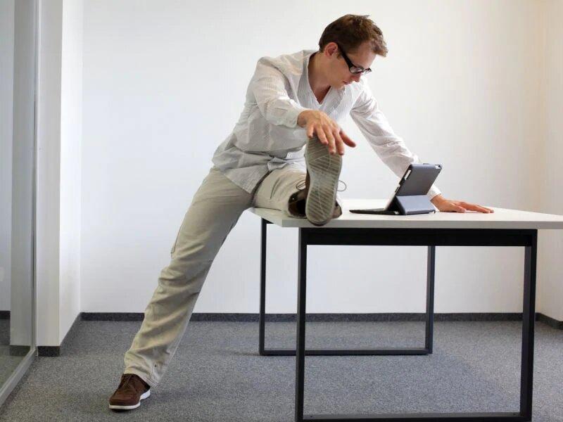 Online fitness training das richtige für Sie?