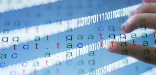 Leistungsstarke neue Genomik-Methode kann verwendet werden, um zu enthüllen die Ursachen von seltenen genetischen Erkrankungen