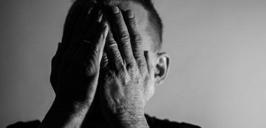 Studie: Medizinische und chirurgische Bewohner der' Mangel an Schlaf Erholung führt zu Ermüdung