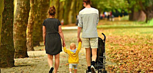 Ob direkt oder indirekt, Eltern-Kind-Entfremdung schadet Familien