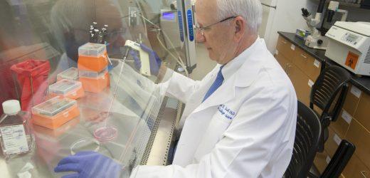 Ein neuartiger Weg, um den Gegner Darmkrebs