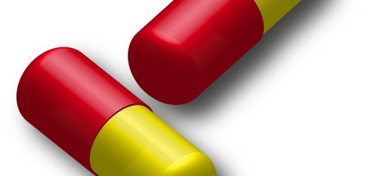 Prüfpräparaten für Menschen mit therapieresistenten Epilepsie