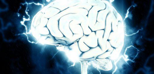 Autismus-bezogenen genetischen Mutationen in alternden Gehirnen von Alzheimer-Patienten