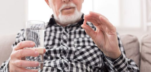 LDL-Cholesterin: Je niedriger, desto besser