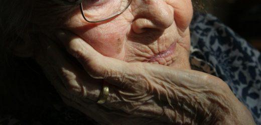 Australien unvorbereitet zu bewegen Zukunft der Alzheimer-Therapie in einem raschen klinischen Einsatz
