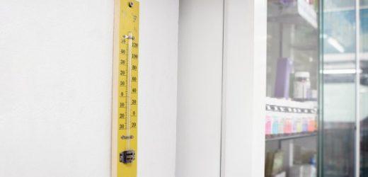 Pharmazieräte fordern Makelverbot und konkretisieren Temperaturkontrolle