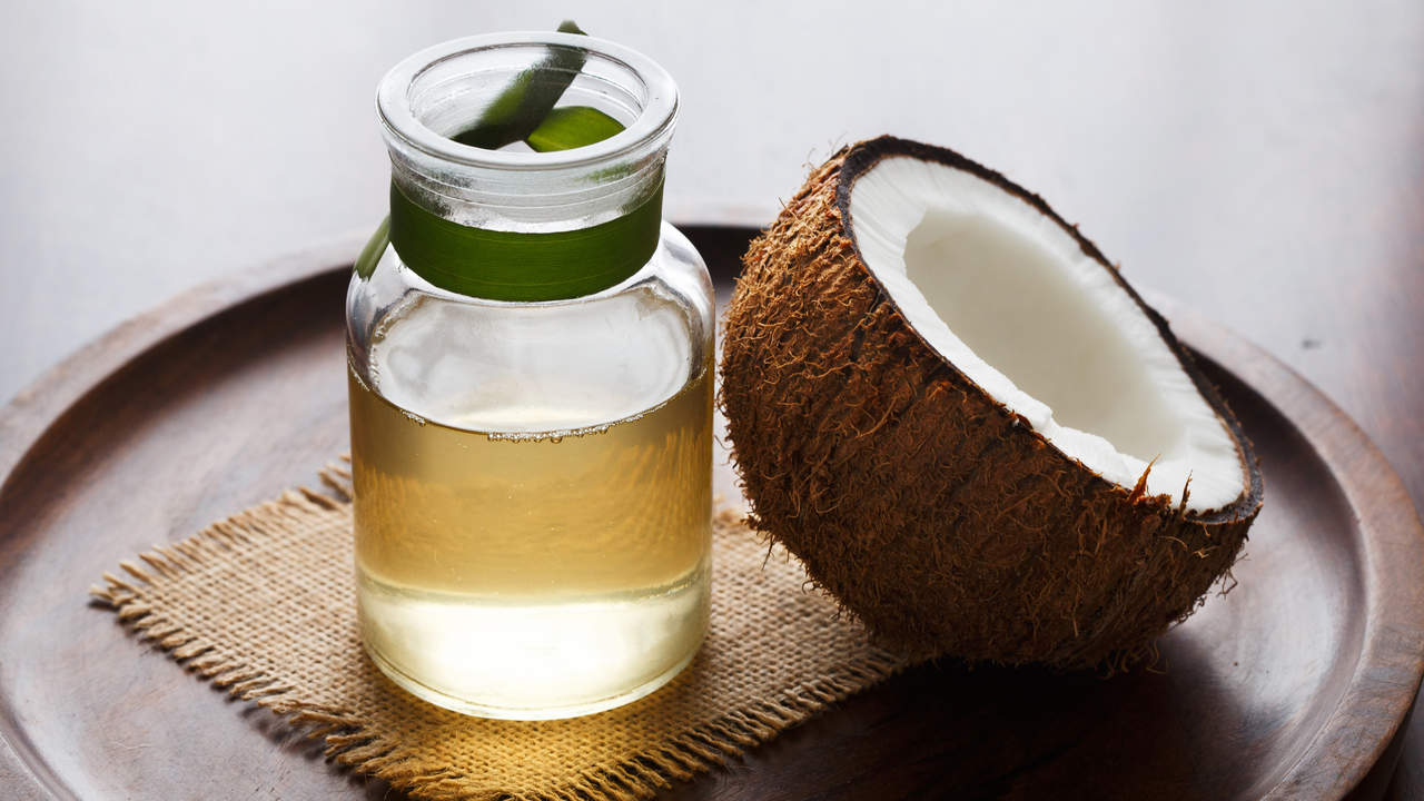 Ist Es Sicher, Kokosnuss-Öl als Gleitmittel? Ob-Gyns Erklären