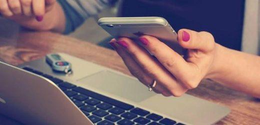 Handy, Röntgen, WLAN: Deutsche schätzen Gefahr durch Strahlen falsch ein