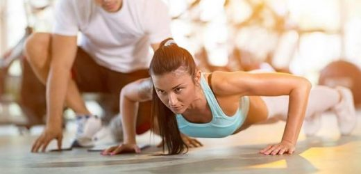Gefährliche Ratschläge: 5 Fitnesstipps, die man besser nicht befolgen sollte