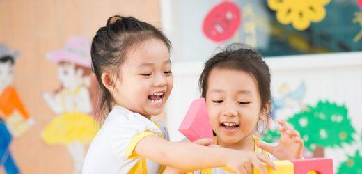 Kritiker Herausforderung Studie ist die Feststellung, dass die Fluoridierung von Trinkwasser Schäden children ' s IQ