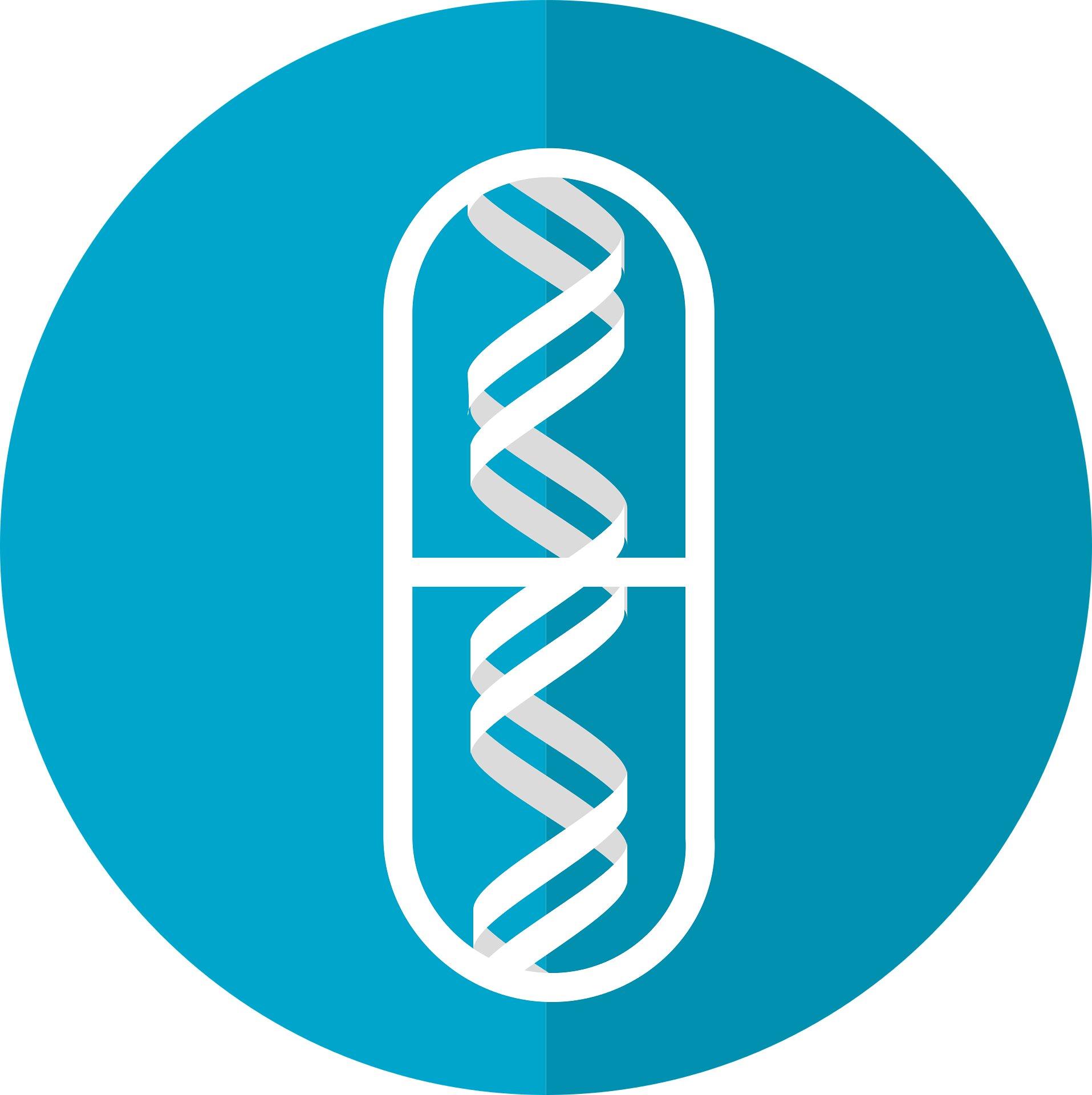 Gen-Therapie: Entwicklung von neuen DNA-Transporter