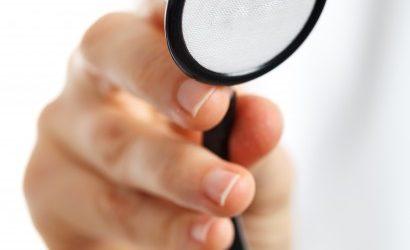 Global health-Sicht: Schlechte Daten verhindern eine genaue Messung der UN-Ziele
