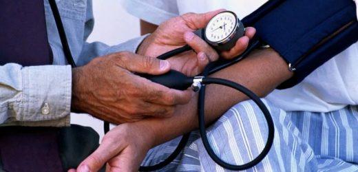 Ibuprofen erhöht nicht die postpartale Blutdruck