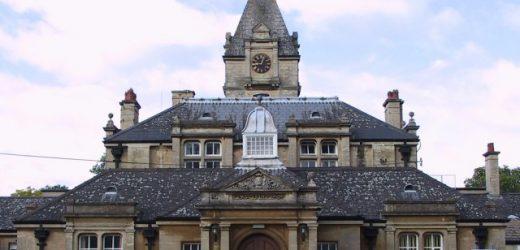 """Oxford Health NHS Foundation Trust"""", bewegt sich einen Schritt näher an die region-weite Interoperabilität Dank Enovacom"""