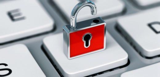 7 Schritte zu übergeben, oder besser noch vermeiden, ein OCR-security-audit