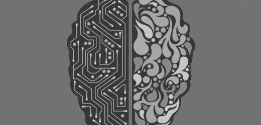 Neue diagnostische Techniken und Drogen verlangsamen und sogar umkehren den kognitiven Verfall von Alterung