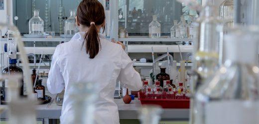 Medikament könnte reduzieren die Häufigkeit der Anfälle bei Kindern mit Dravet-Syndrom