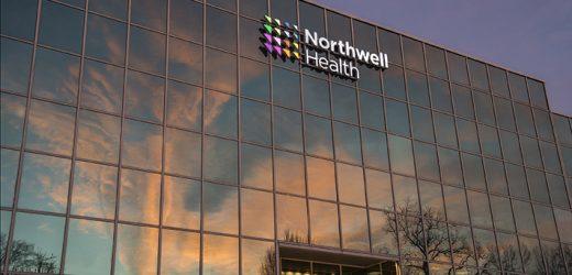 Northwell Gesundheit setzt chatbot zu reduzieren Koloskopie no-shows