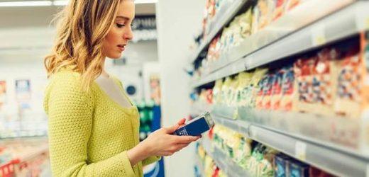 Nährwert-Ampel: Lebensmittelbranche fordert Nutri-Score-Änderung