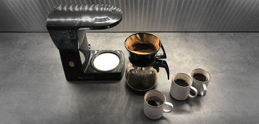 Gefilterten Kaffee hilft zu verhindern, Typ-2-diabetes, zeigen Biomarker in Blutproben