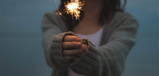 Video: so machen Sie Ihre Neujahrsvorsätze Arbeit