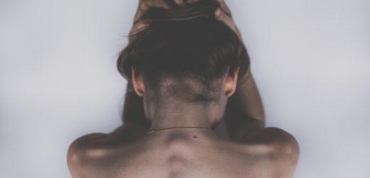 Studie findet Gruppe der medizinischen Sitzungen helfen, mit niedrigem Einkommen Patienten mit chronischen Schmerzen, Depressionen