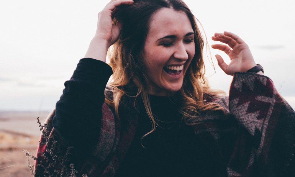 Experten lüften das Geheimnis um Glücklich und Zufrieden