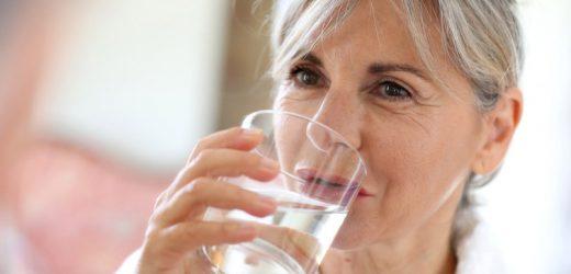 Intervallfasten: Neue Studie zeigt positive Auswirkungen