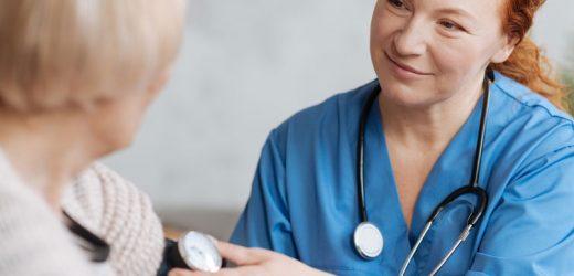 Frauen: Herzversagen oft falsch behandelt