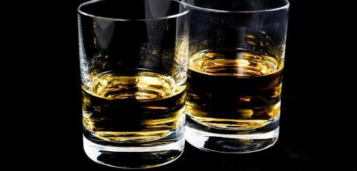 Trinken von Alkohol während der Schwangerschaft: #DRYMESTER die einzig sichere Vorgehensweise
