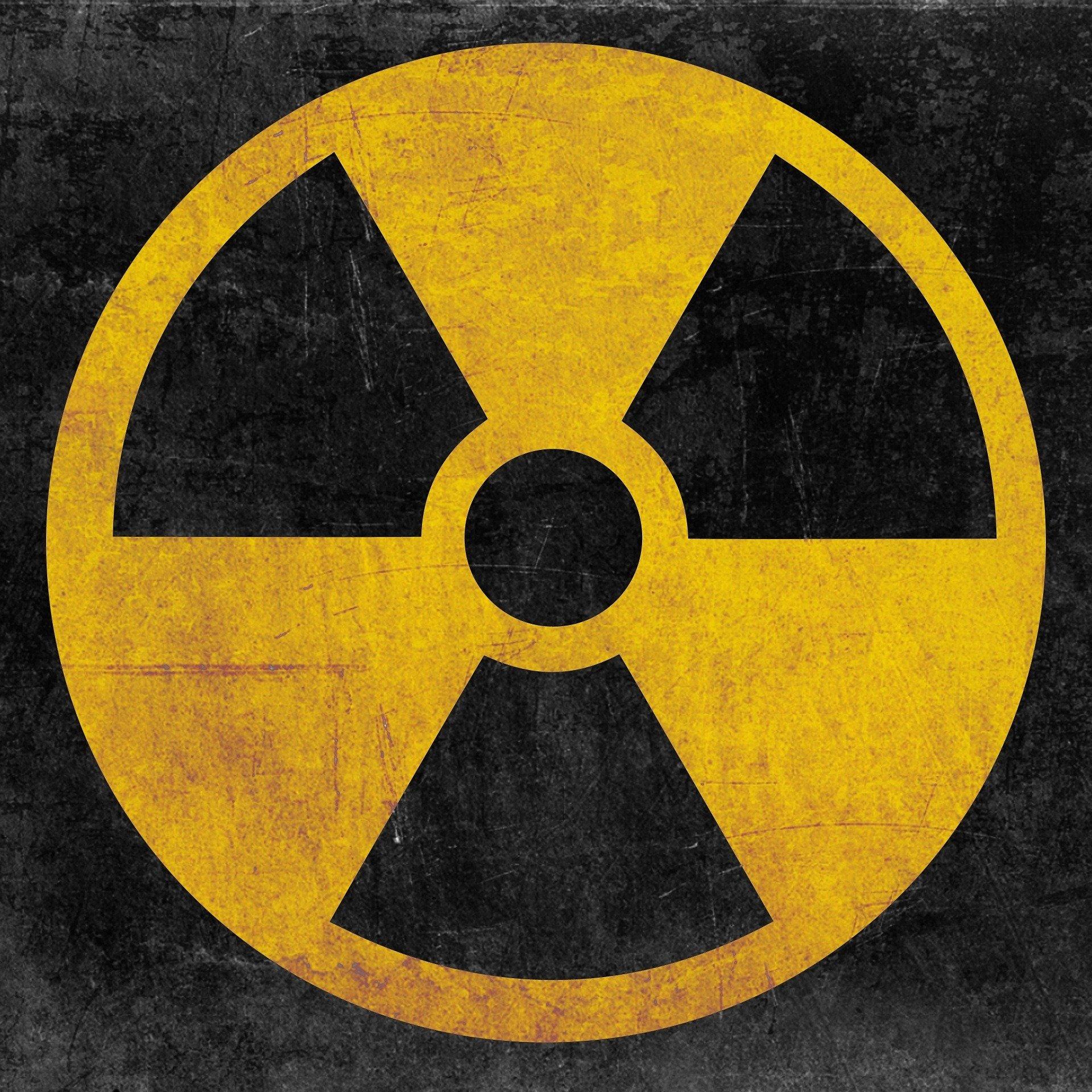 Keine Abschirmung von Röntgenstrahlen: Wie die Wissenschaft Umdenken führen Schürzen