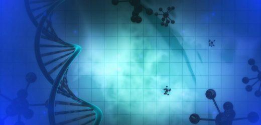 Genetische Studie liefert die umfassendste Karte des Risikos zum Zeitpunkt der Brustkrebs-Risiko