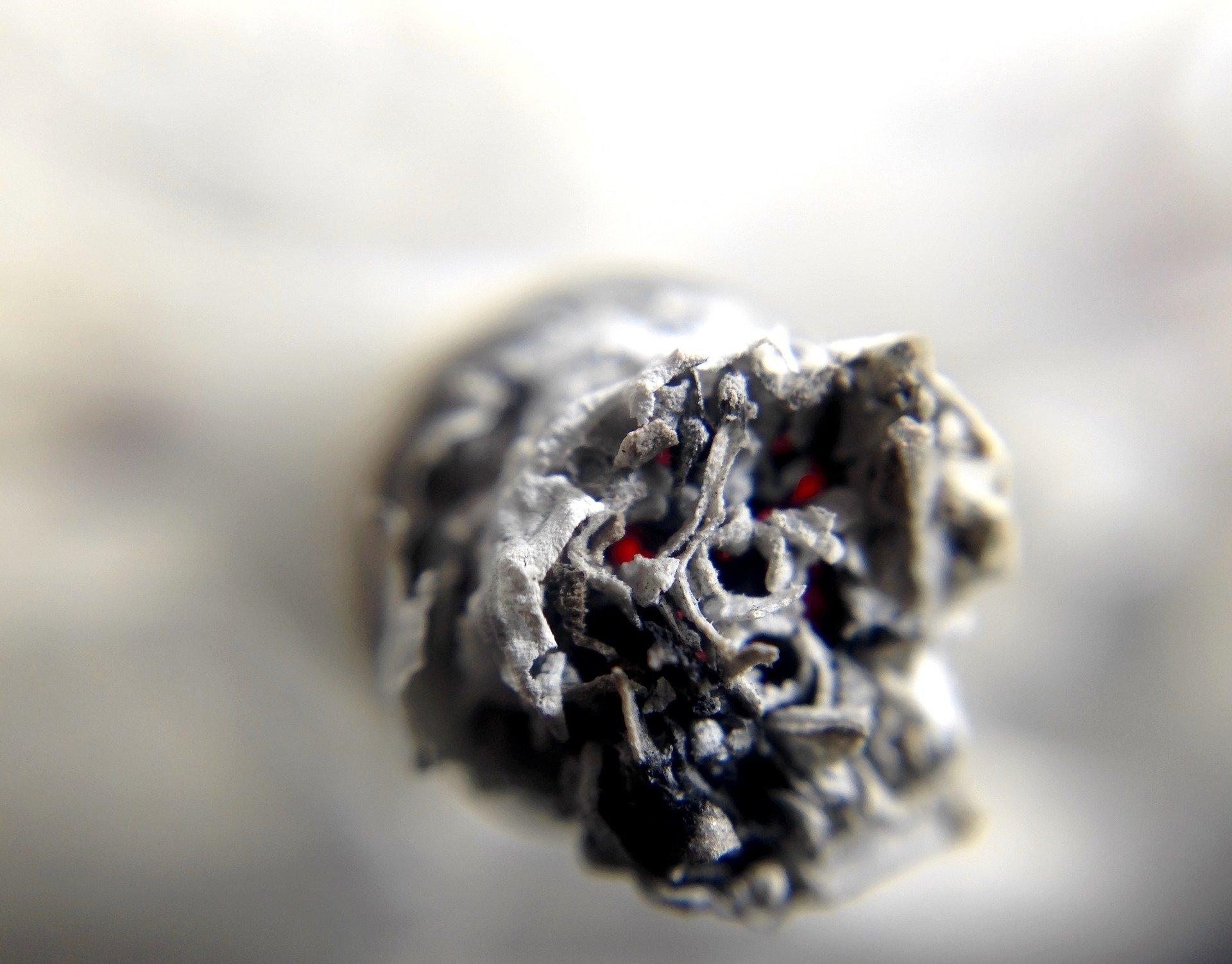 Mehr als zwei Millionen Patienten mit Herz-Krankheit-Bericht Verwendung von Marihuana