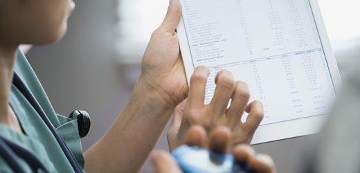 Data science, präskriptiven analytics bereit für große Fortschritte in 2020