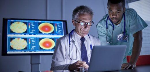 Yale bieten Experten Strategien für den erfolgreichen klinischen AI-rollouts
