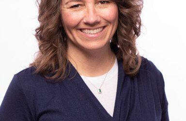 Stillen und gebären verbunden, um den unteren frühe menopause Risiko