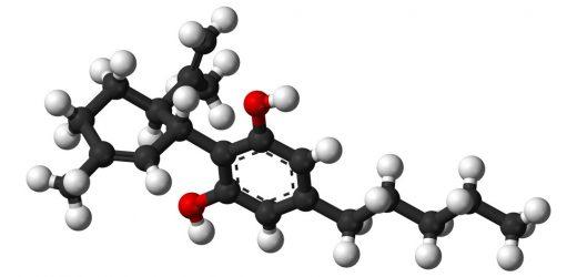 Neuer Einblick in, wie cannabidiol wirksam in den Gehirnen von Menschen mit Psychose