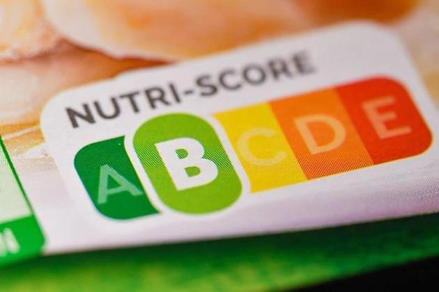 Lebensmittelampel: Nestlé startet mit Nutri-Score auf ersten Tiefkühlpizzen