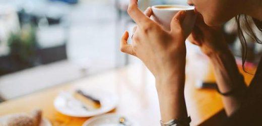 Diese Kombi macht den Unterschied: So wirkt Kaffee noch besser gegen Müdigkeit