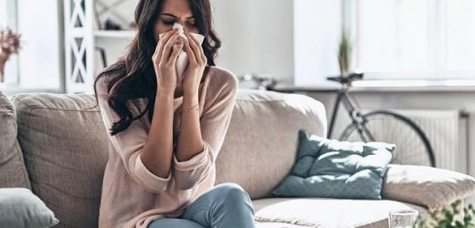 Feinde fürs Immunsystem: Diese 6 Dinge killen unsere Abwehrkräfte