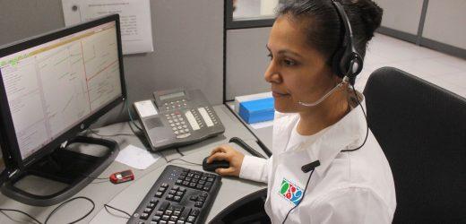 Medizinische Notfall-Beobachtung-Einheit reduziert die Verweildauer und erhöht die Patientenzufriedenheit