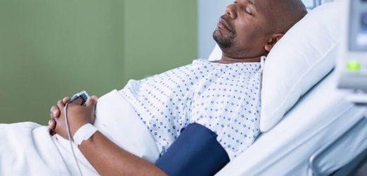 Ergebnisse nicht schlechter mit dem kurzen Aufenthalt nach der Operation am offenen Herzen