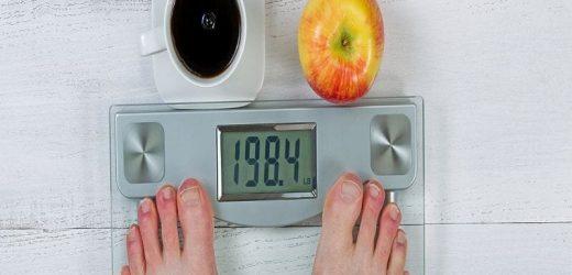 Was ist wichtiger für das Risiko der Fettleibigkeit, Gene oder lebensstil?