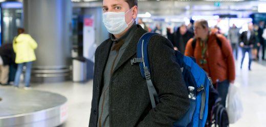 Coronavirus: Epidemie auch in Deutschland?
