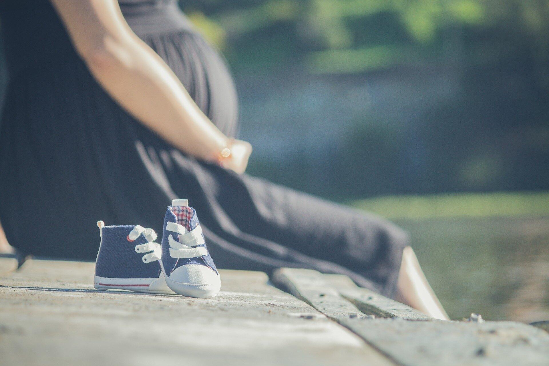 Acid reflux-Medikament ist ein überraschender Kandidat zur Eindämmung der preterm Geburt