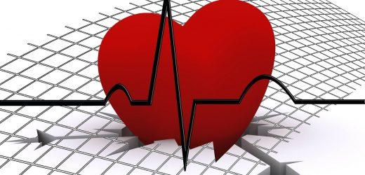 Das sitzen ist im Zusammenhang mit einem erhöhten Herzinfarktrisiko bei älteren Frauen