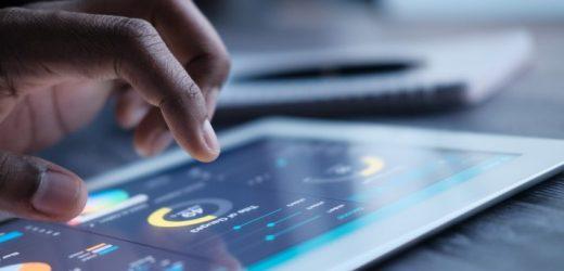 Anbieter müssen investieren Sie in consumer-Technologien, oder das Risiko Irrelevanz