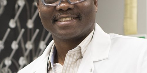 Achilefu benannt biomedical engineering advisory council