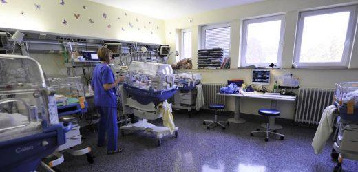 Zwei Millionen pro Dosis – Medikament für todkranke Babys wird verlost